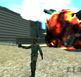 remotedetonator.zip For Garry's Mod Image 3