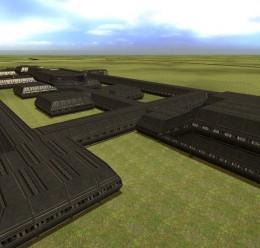 destiny_themed_base_v1.zip For Garry's Mod Image 3