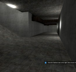 gm_baseconstruct_beta_0.1 For Garry's Mod Image 2