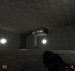 gm_baseconstruct_beta_2 For Garry's Mod Image 3