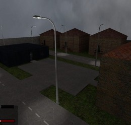 rp_zinocity_v2.zip For Garry's Mod Image 2