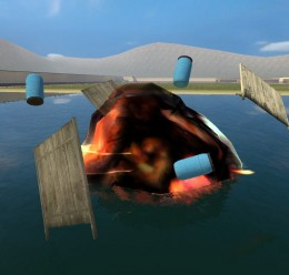 destroyable_boat_house!.zip For Garry's Mod Image 3