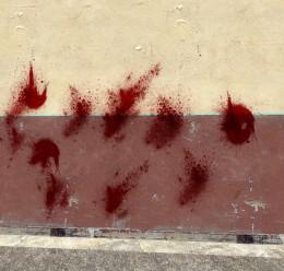 blood_effect.zip For Garry's Mod Image 1