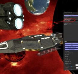 cargo_ship.zip For Garry's Mod Image 3