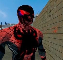 spiderman_reskin_v1_mini_komba For Garry's Mod Image 1