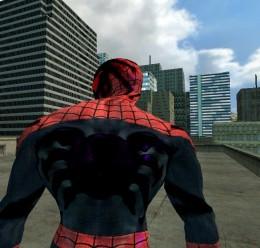 spiderman_reskin_v1_mini_komba For Garry's Mod Image 3