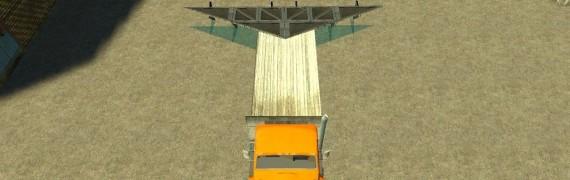 plow_truck.zip
