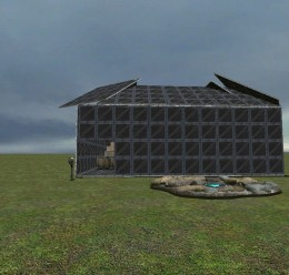 adv_house.zip For Garry's Mod Image 1