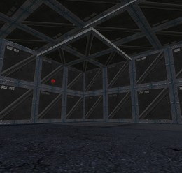 fortified_base_v.1.0.2.0.zip For Garry's Mod Image 2