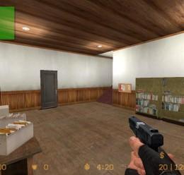 ttt_luxework_b1.zip For Garry's Mod Image 3