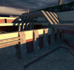 gm_construct_alpha.zip For Garry's Mod Image 1