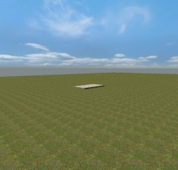 gmod_flatgrass's.zip For Garry's Mod Image 1