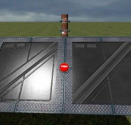 rocket_firework_adv_dupe.zip For Garry's Mod Image 1