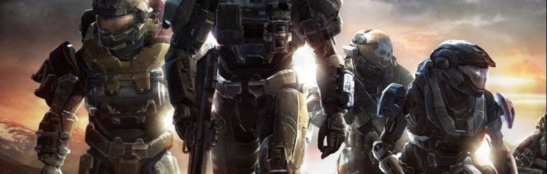 halo_reach.zip For Garry's Mod Image 1