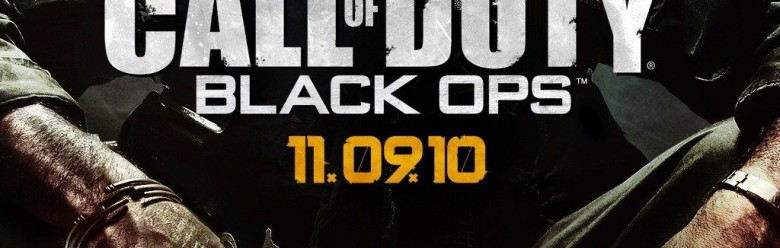 call_of_duty_black_ops.zip For Garry's Mod Image 1