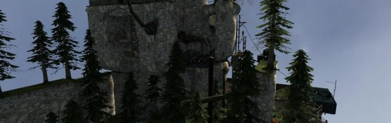 clifflevel_betav3.zip