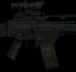 g36c.zip For Garry's Mod Image 1