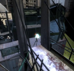 find and Kill breen FIX.zip For Garry's Mod Image 3
