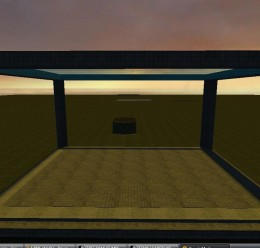 gm_nuke_bunker.zip For Garry's Mod Image 1