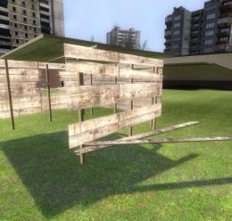 shack.zip For Garry's Mod Image 2
