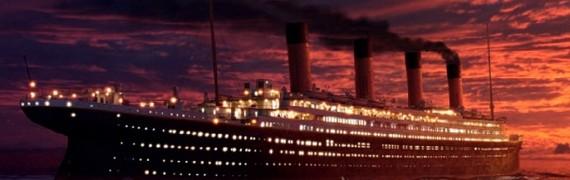 titanic_background.zip