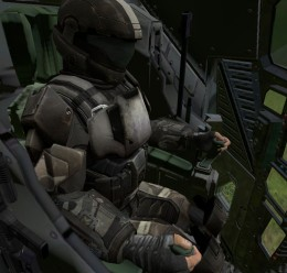 pre-posed_odst_drop_pod.zip For Garry's Mod Image 3