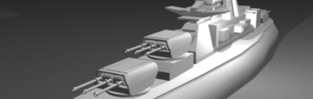 Kmod - Addon/Spawnlist Version For Garry's Mod Image 1