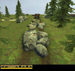 gm_offroad_testcourse_final.zi For Garry's Mod Image 2