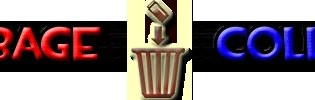garbagecollect.zip For Garry's Mod Image 1