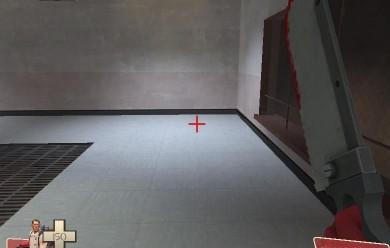 bleeding_bonesaw.zip For Garry's Mod Image 2