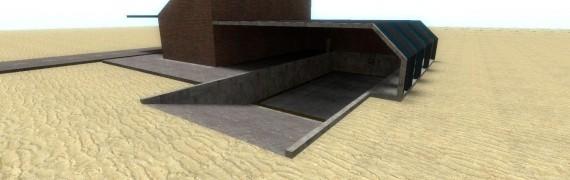 gm_flatdessert_construct.zip
