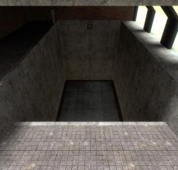 gm_flatdessert_construct.zip For Garry's Mod Image 2
