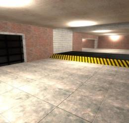 gm_flatdessert_construct.zip For Garry's Mod Image 3