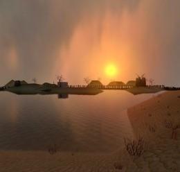 GM_Forever_StrandedV2 For Garry's Mod Image 1