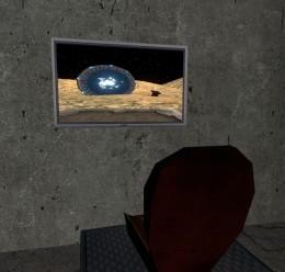 malp_v3.zip For Garry's Mod Image 1