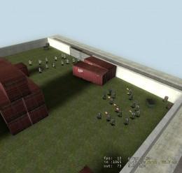 gm_storageyard_v1.zip For Garry's Mod Image 1