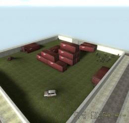 gm_storageyard_v1.zip For Garry's Mod Image 2