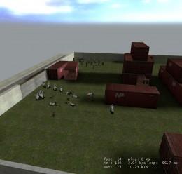 gm_storageyard_v1.zip For Garry's Mod Image 3