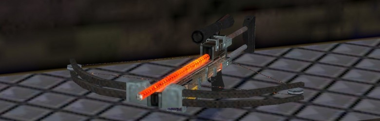 crossbow.zip For Garry's Mod Image 1