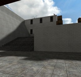 wretchedmap.zip For Garry's Mod Image 1