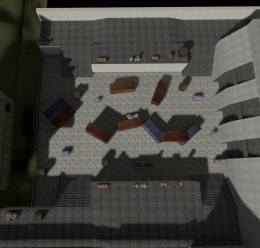 wretchedmap.zip For Garry's Mod Image 3
