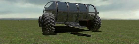 tank_v2_final.zip