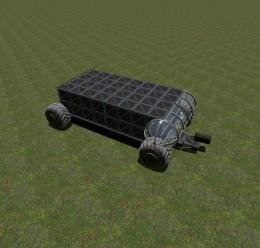tank_v2_final.zip For Garry's Mod Image 2