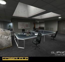 cs_office07.zip For Garry's Mod Image 2