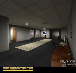 cs_office07.zip For Garry's Mod Image 3