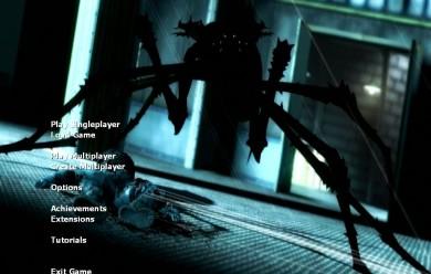 spiderboss.zip For Garry's Mod Image 2