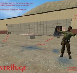 centrifuge_v2_992.zip For Garry's Mod Image 1