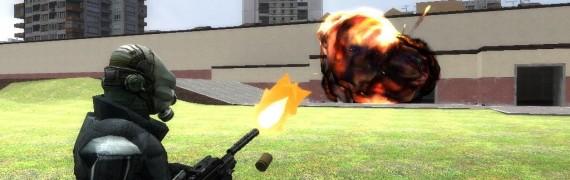 explosive_smg.zip
