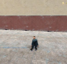 russianrouletteswepv2.zip For Garry's Mod Image 1