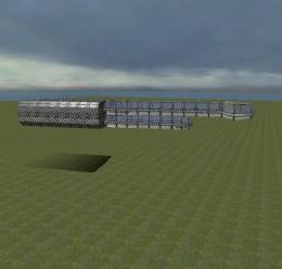 zartabs_adv_dupe_spaceship.zip For Garry's Mod Image 1